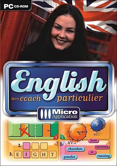 - Editeur Micro Application - Public