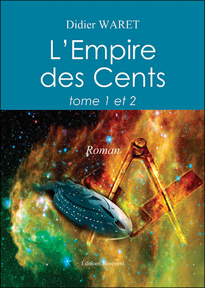 L'Empire des cents