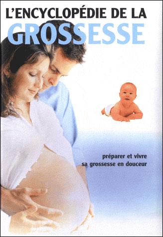 Encyclopédie de la grossesse