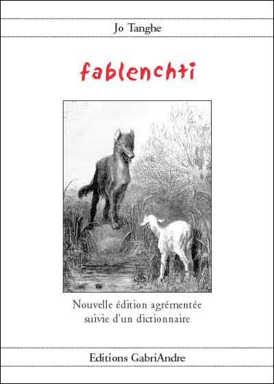 Fablenchti