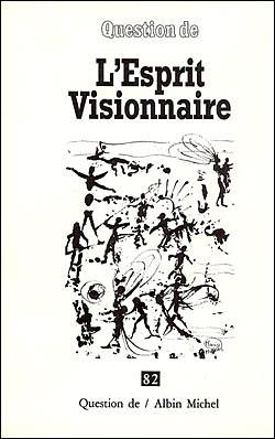 L'Esprit visionnaire