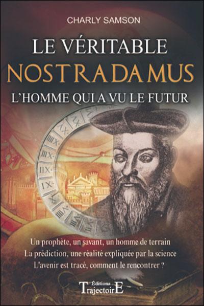 https://livre.fnac.com/a2792428/Charly-Samson-Le-veritable-Nostradamus#omnsearchpos=4