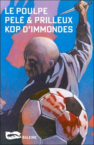 Kop d'immondes
