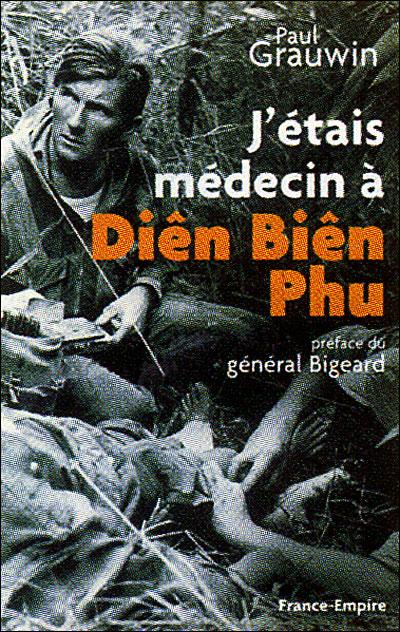 J-etais-medecin-a-Dien-Bien-Phu.jpg