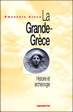 La Grande-Grèce