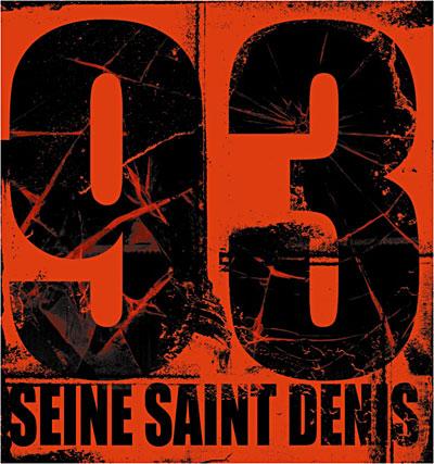 93-Seine-Saint-Denis.jpg