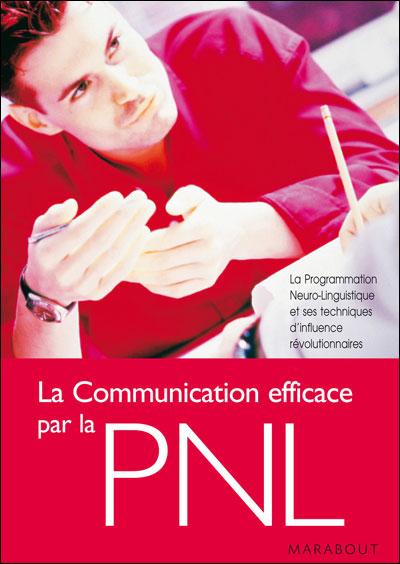 La communication par la PNL