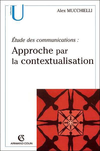 Étude des communications : approche par la contextualisation
