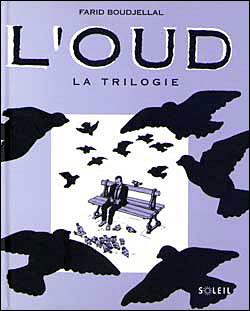 L'Oud - La trilogie