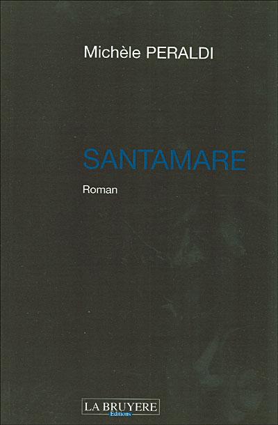 Santamare
