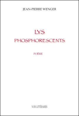 Lys phosphorescents