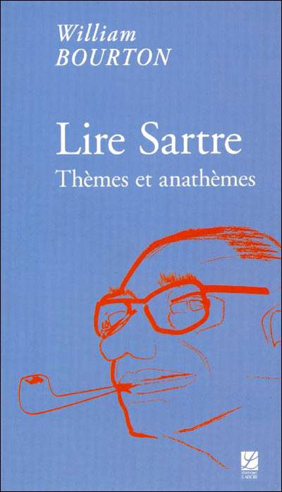 Lire Sartre