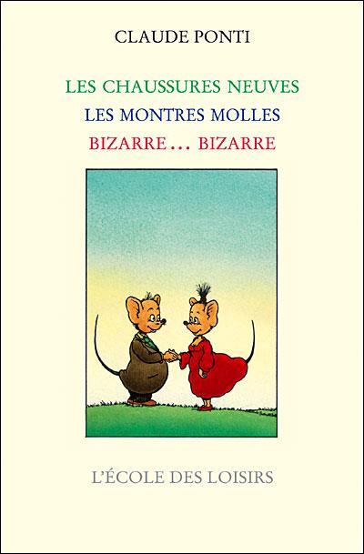 Monsieur Monsieur et Mademoiselle Moiselle