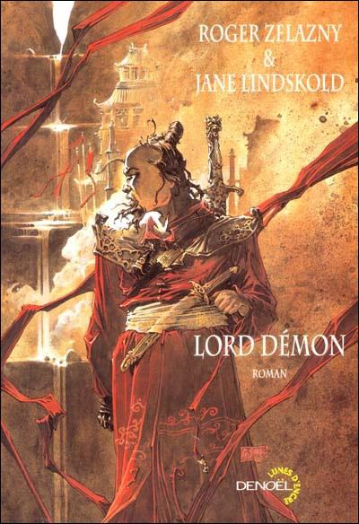Lord démon