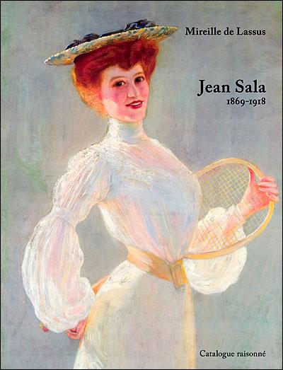 Jean Sala, 1869-1918