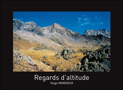 Regards d'altitude