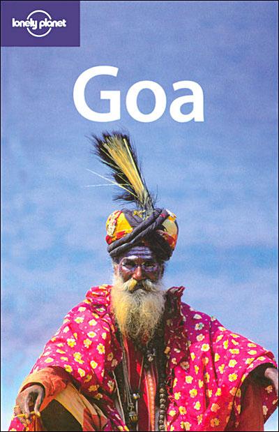 Goa 4ed -anglais-