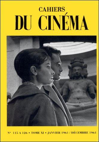 「La Gazette du cinéma」の画像検索結果