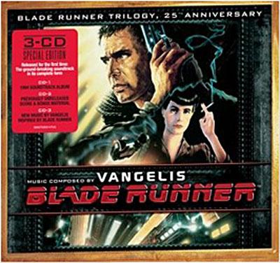 Vous écoutez en ce moment... - Page 8 Blade-runner-trilogy