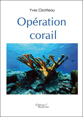 Opération corail