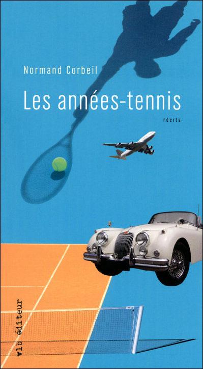 Annees-tennis