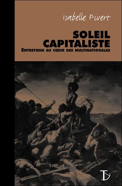 Soleil capitaliste