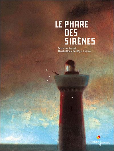 """Résultat de recherche d'images pour """"le phare des sirènes"""""""