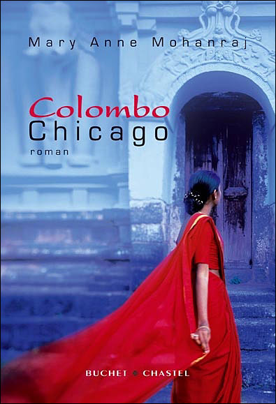 Colombo chicago