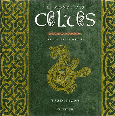Le monde des celtes