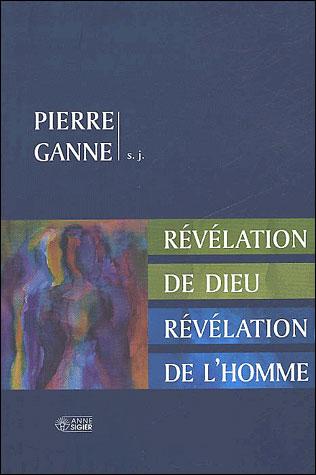 Revelation de dieu, revelation de l'homme