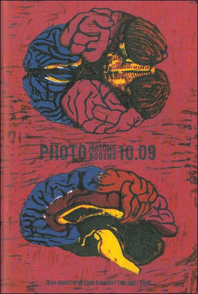 Photomatons 10 09