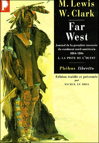 Far west t1 la piste de l ouest