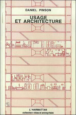 Usage et architecture