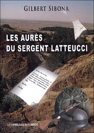 Les Aures du sergent Latteucci