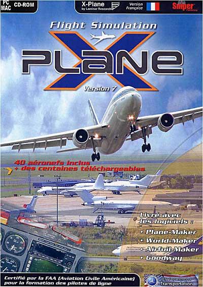Meilleur jeu de simulation d 39 avion pc - Jeu info avion ...