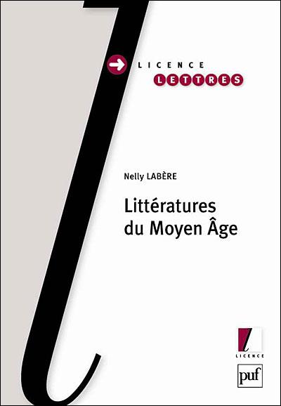Littératures du Moyen Âge