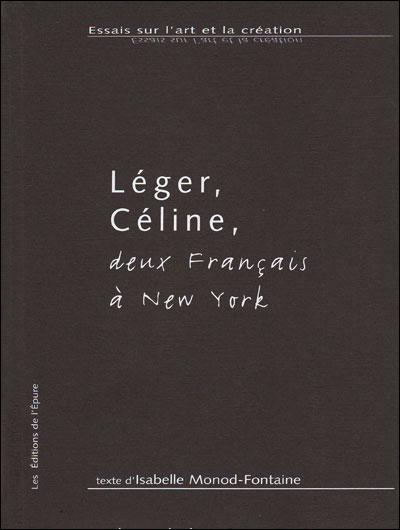 Léger Céline