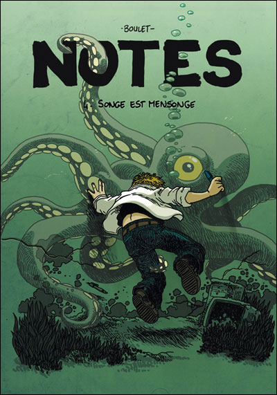 Notes T04 Songe et mensonges