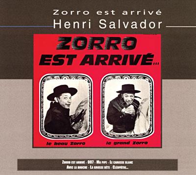 https://static.fnac-static.com/multimedia/images_produits/ZoomPE/5/2/1/0724353174125/tsp20080216004814/Zorro-est-arrive.jpg