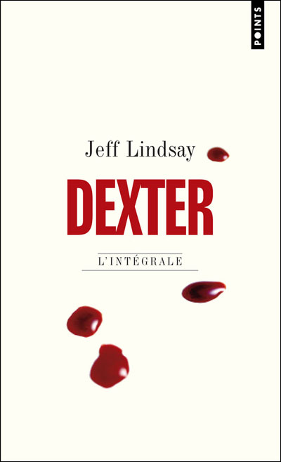 Dexter In The Dark Epub