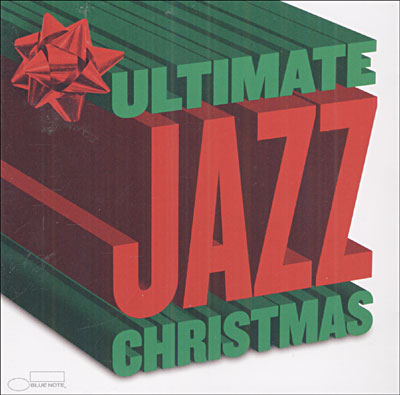 ultimate jazz christmas jpg