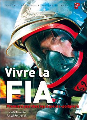 Vivre la FIA