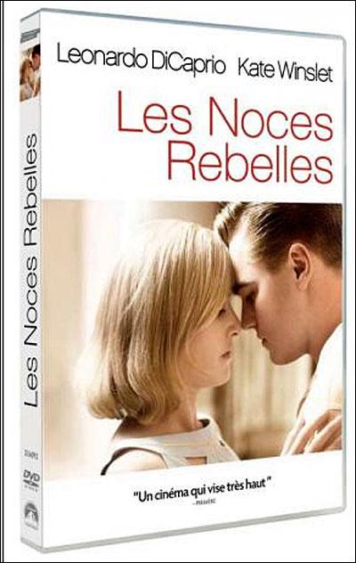 film les noces rebelles gratuitement
