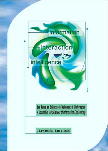 Information interaction intelligence