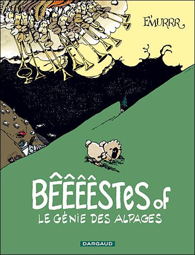 Beeeestes of