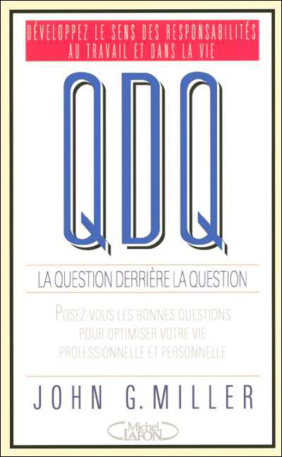 QDQ La question derrière la question