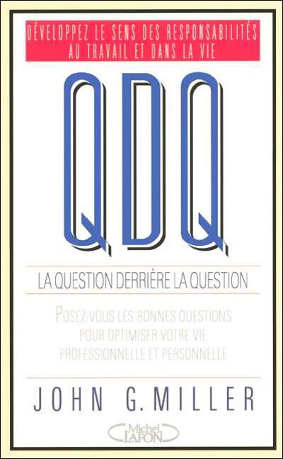 QDQ La question derrière la question