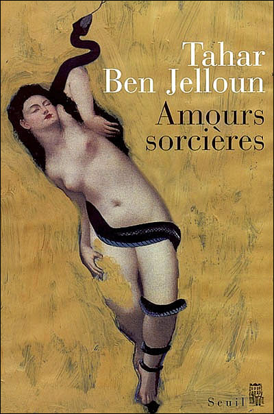 """Résultat de recherche d'images pour """"amours sorcières images"""""""