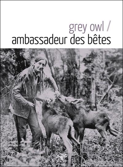 Ambassadeur des bêtes