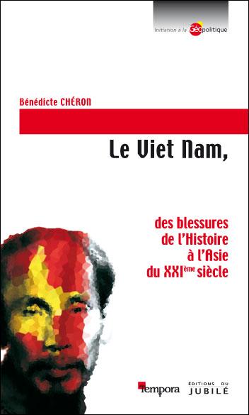 Le Viet Nam - Du Jubile/avm